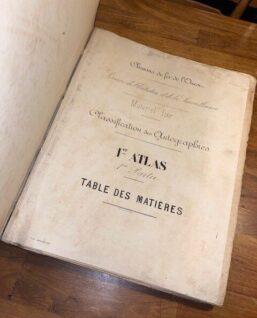 boek franse spoor 1876