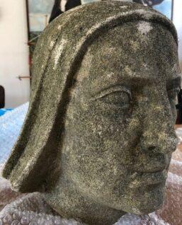 hoofd