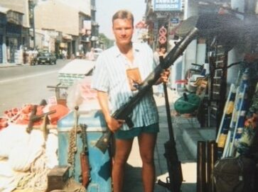 plaka 1987