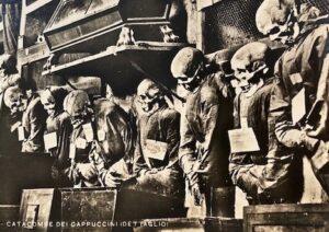 catacomben 099