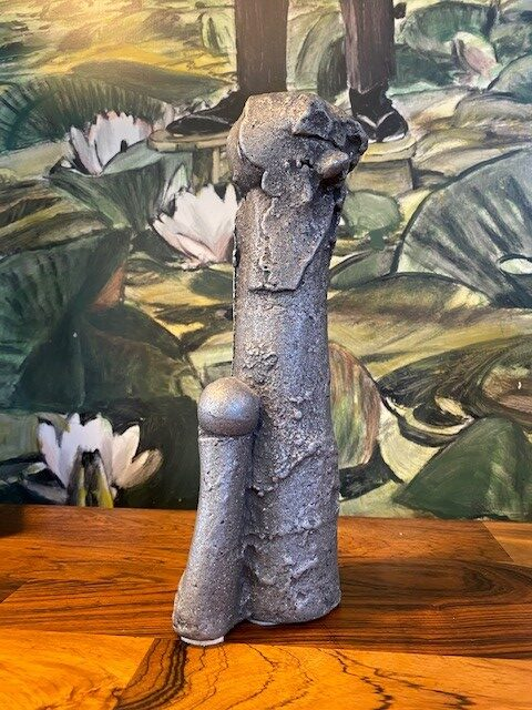 beeld van willy ceysens